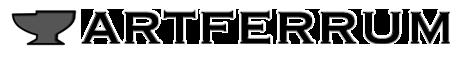 Artferrum
